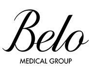 Belo Medical Group