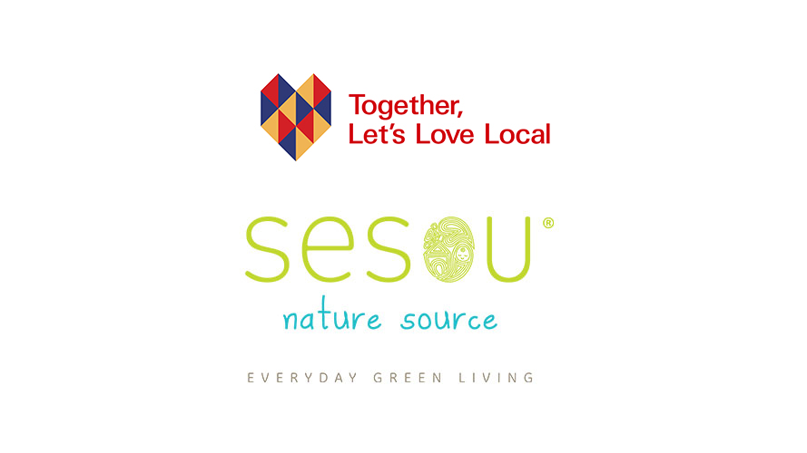 Sesou Nature Source