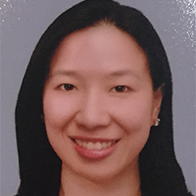 Carolyn A. Lee; image used for HSBC Philippines Investments page