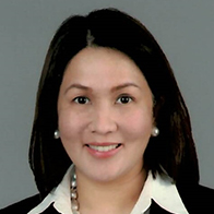 Ma. Fatima C. Ramos; image used for HSBC Philippines Investments page