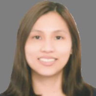 Rossana S. Yu; image used for HSBC Philippines Investments page