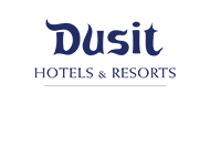 Dusit Thani Hotels