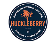 Huckleberry Southern Kitchen